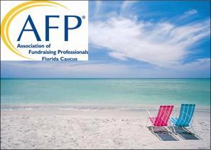 afp-logo-and-beach.jpg