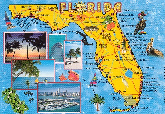 florida-map-24983-20100302-34