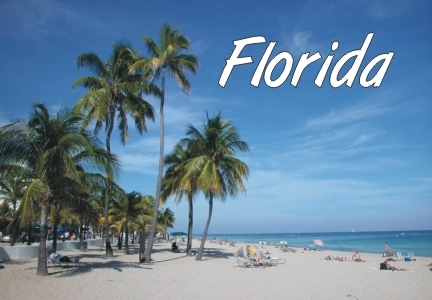 florida_beaches_2
