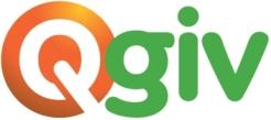 Qgiv_RGB (3)
